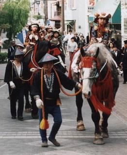 '97子供騎馬武者.jpg