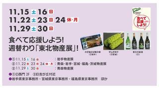 2014東京競馬場.jpg