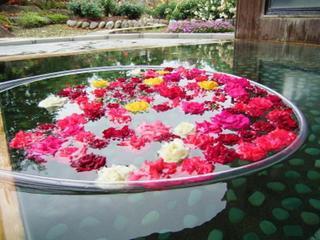 さくらの湯バラ風呂.jpg