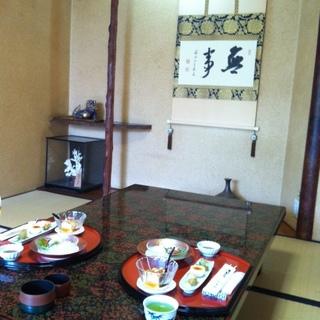 新茶屋個室.JPG