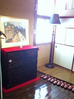 新茶屋廊下.JPG
