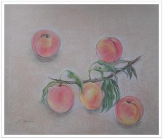 桃の絵.jpg