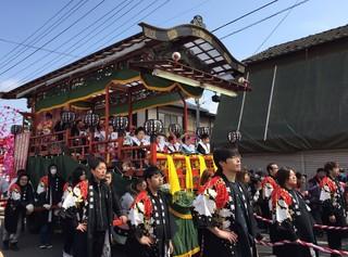 羽田町火防祭2017 (1).jpg