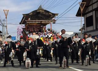 羽田町火防祭2017 (3).JPG