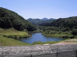 衣川1号ダム.JPG