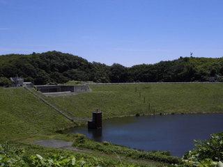 衣川3号ダム全景.JPG