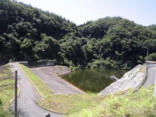 衣川5号ダム全景.JPG