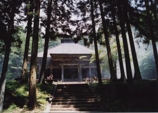 黒石寺.jpg