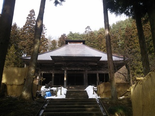 kkusekijihondo20140204.JPG