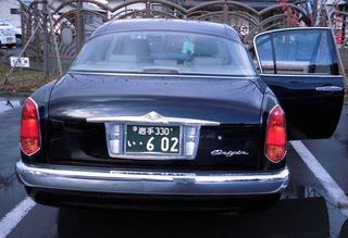 mizusawataxi6.jpg